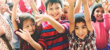 Mengajarkan Toleransi pada Anak, Bagaimana Caranya?