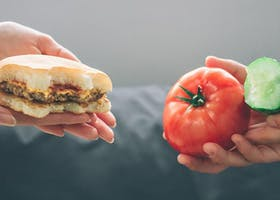 Mengejutkan! 10 Kombinasi Makanan Yang berbahaya Bagi Tubuh
