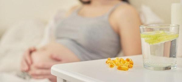 Mengenal Toxemia, Komplikasi Berbahaya Pada Ibu Hamil