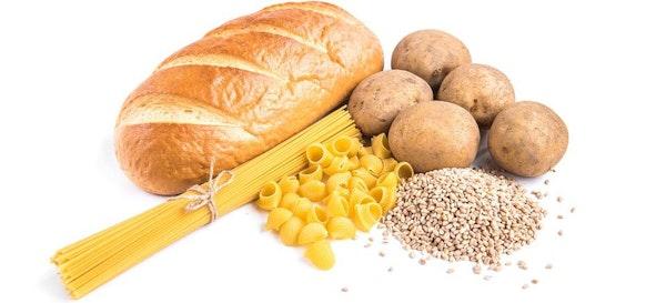 Mengulik 13 Sumber Makanan yang Mengandung Karbohidrat