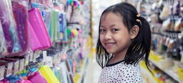 Menjelajahi Toko Mainan Anak di Bandung, Ada Grosir Juga!
