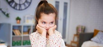 Mutisme Selektif Pada Anak, Bisa Disembuhkan?