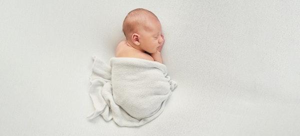 358 Pilihan Menarik Nama Bayi Huruf R untuk Bayi Laki-Laki