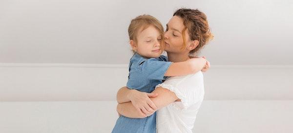 Negosiasi dengan Anak, Yang Boleh dan Tidak Boleh Dilakukan