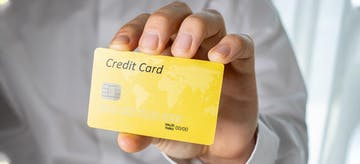 Nikmati 9 Manfaat Kartu Kredit Bila Digunakan Secara Bijak!