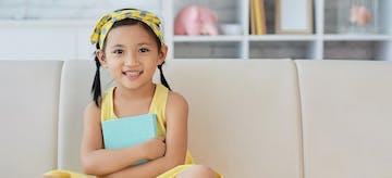 Pahami 10 Kepribadian Anak dan Tips Pola Asuh yang Tepat