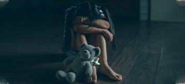 Pelecehan Seksual Anak Bikin Trauma, Ini Cara Mencegahnya!