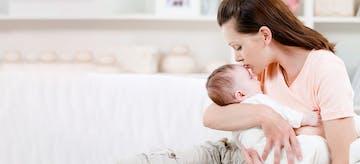 Peran Ibu dalam Keluarga, Alasan Kita Tak Boleh Durhaka!