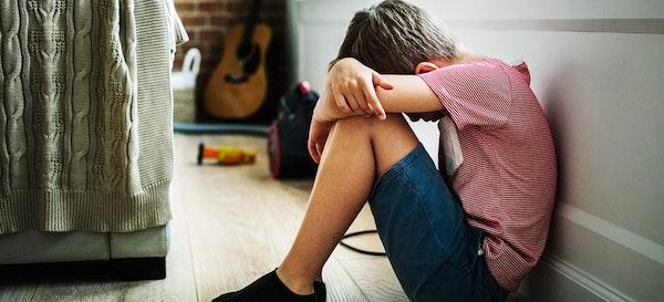 Peran Orangtua Agar Anak Tidak Di-Bully Atau Mem-Bully