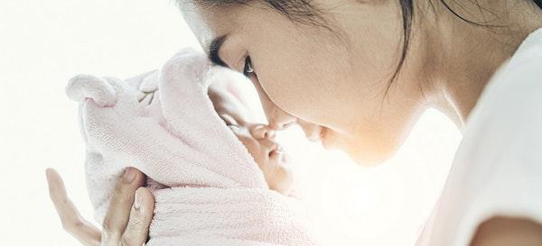 Perawatan Ibu di Masa Nifas