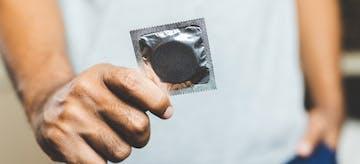 Perhatikan Ini Sebelum Menggunakan Kondom