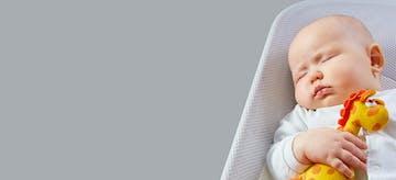 Perkembangan Bayi 1 Bulan dan Stimulasi yang Sesuai