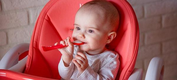 Plus-Minus MPASI Homemade dan MPASI Instan. Mana yang Lebih Aman untuk Anak?