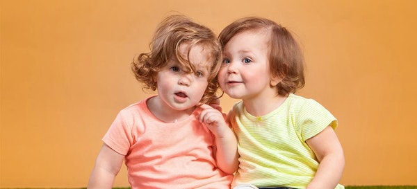 Punya Anak Kembar Siam? Simak Informasi Penting Ini!