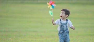 Rekomendasi 8 Mainan DIY Seru untuk Ide Bermain Anak!