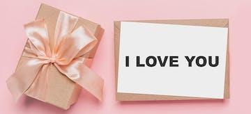 Romantis, Inspirasi Ucapan Ulang Tahun Pernikahan Untuk Suami