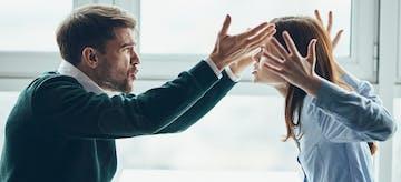 Sering Picu Perceraian, 7 Jenis KDRT Ini Jarang Disadari