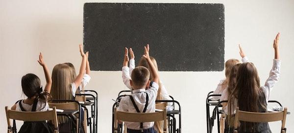 Siap-Siap! Ini Info Sekolah Tatap Muka Di Jakarta dan Bekasi