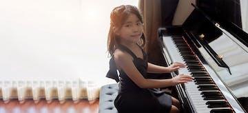 Simak 5 Cara Mengetahui Bakat Anak Untuk Panduan Orang Tua