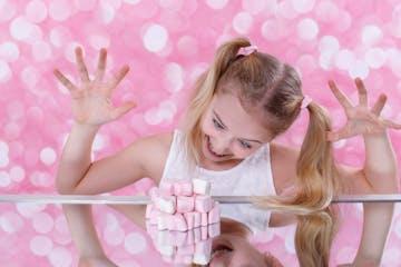 Sugar Rush Adalah Penyebab Anak Hiperaktif? Ini 3 Faktanya!