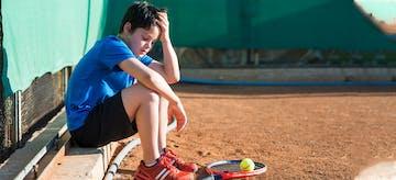 Tak Hanya Mandiri, Ini Manfaat Anak Belajar dari Kegagalan