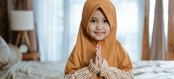 Tata Cara Aqiqah Anak yang Sudah Besar. Adakah Batas Umurnya?
