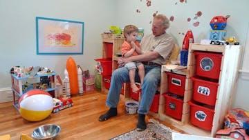 Tingkatkan Kemampuan Pendengaran Si Kecil Dengan Kegiatan Berikut