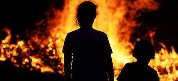 Tips Mempersiapkan Keluarga untuk Menghadapi Kondisi Darurat