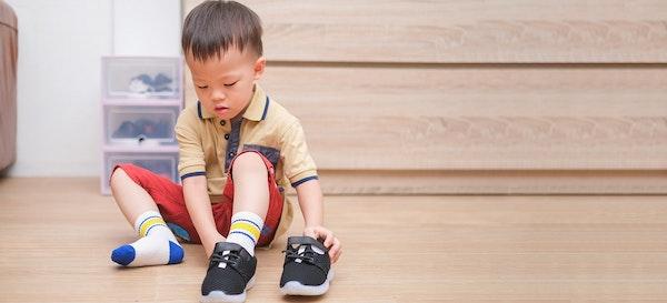 Tips Parenting: Aktivitas untuk Membesarkan Anak yang Tangguh