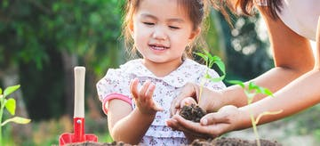 Tips untuk Ajak Keluarga Lebih Peduli Lingkungan