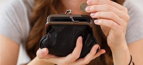 Cara Hemat Untuk Ibu Agar Uang Belanja Mencukupi