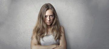Viral Begal Payudara, Lakukan Ini Jika Jadi Korban