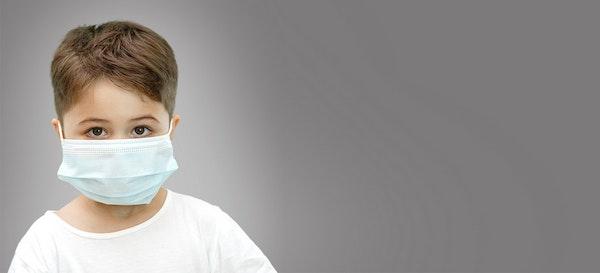 Virus Kawasaki Pada Anak dan Efeknya Pada Kesehatan Mendatang