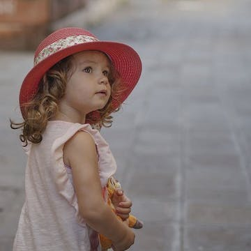Vulvovaginitis : Infeksi Vagina Pada Anak Perempuan