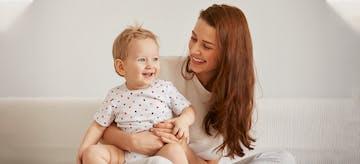 Wajib Baca! 200 Ide Nama Bayi Huruf E untuk Bayi Laki-Laki
