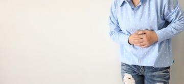 Waspada Penyebaran Hepatitis A di Jabodetabek