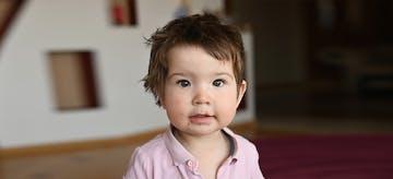 Waspadai 13 Penyakit Menular yang Sering Menyerang Anak