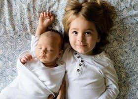 Watak Anak Berdasarkan Waktu Lahir Anak. Cocokkah?