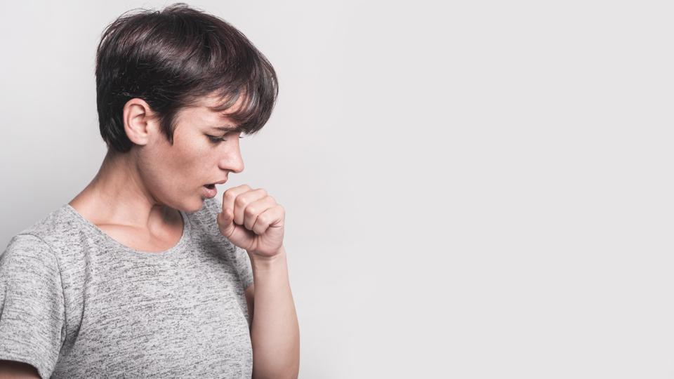 6-obat-batuk-untuk-ibu-hamil-yang-aman-dikonsumsi-2