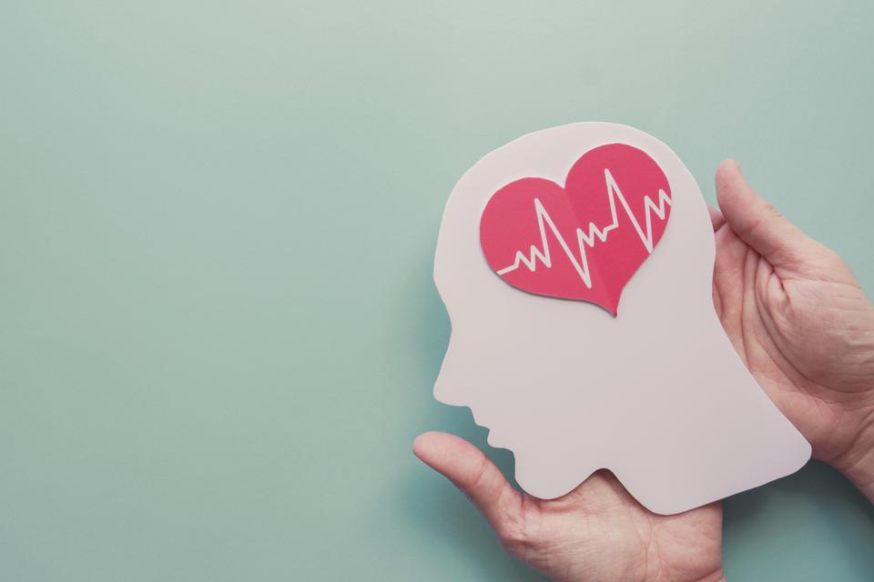 hari-kesehatan-mental-sedunia-pandemi-dan-kesehatan-mental-1