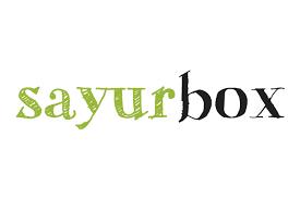 belanja-sayur-online-1