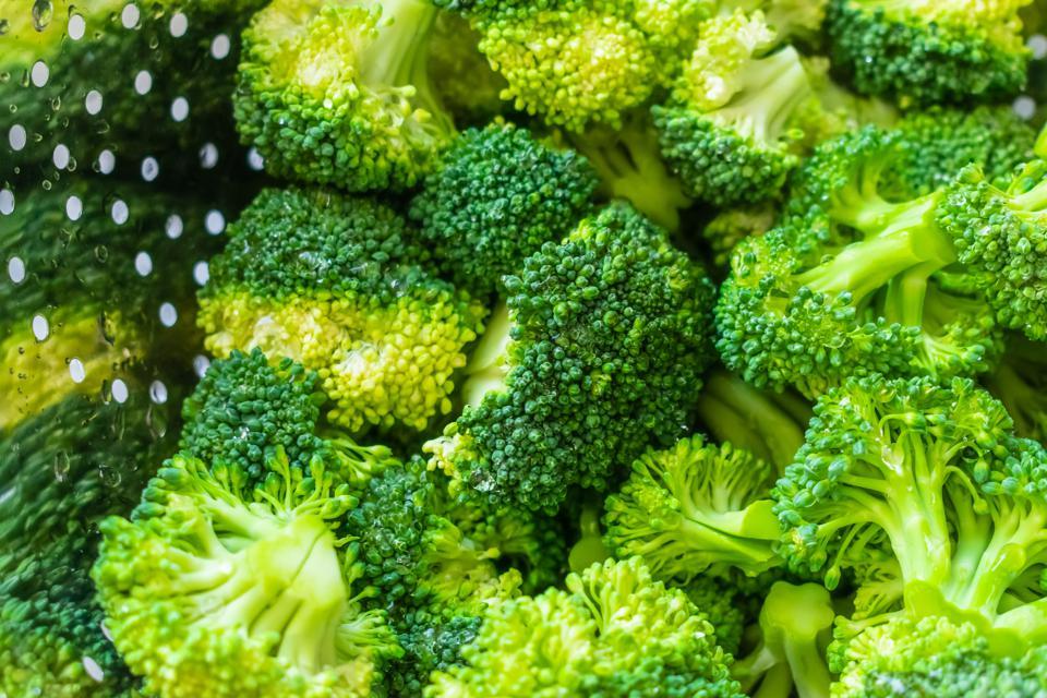 pastikan-jadi-menu-rutin-ini-10-manfaat-brokoli-untuk-anak-1