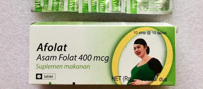 kenapa-suplemen-asam-folat-untuk-ibu-hamil-sangat-penting-4