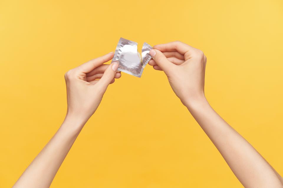 6-cara-mencegah-kehamilan-setelah-berhubungan-badan-4