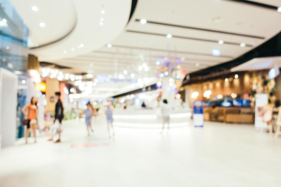 ini-fakta-peraturan-terbaru-anak-boleh-masuk-mall-apa-syaratnya-1