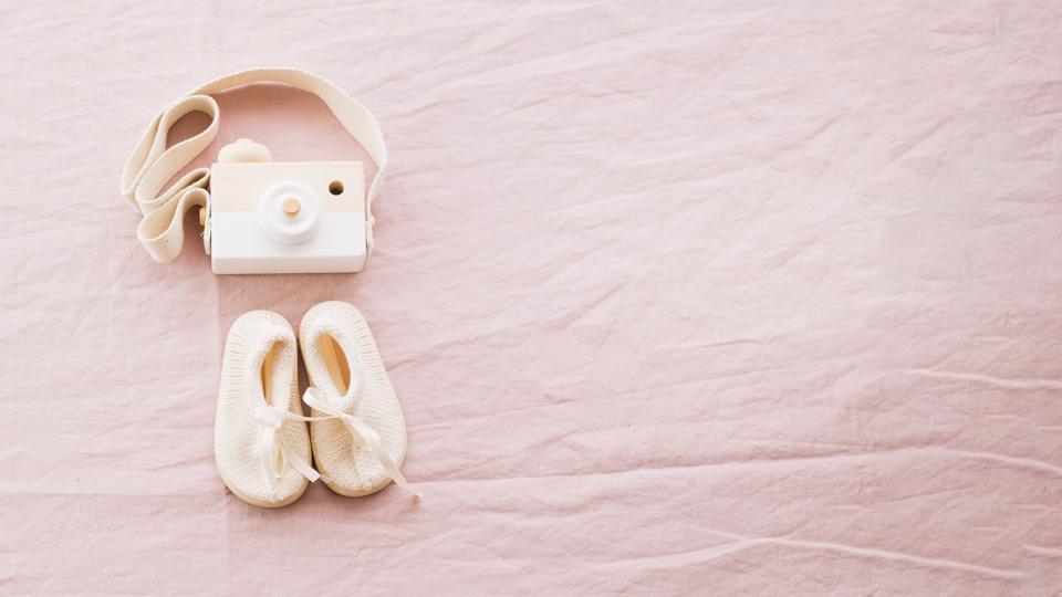 tips-beli-sepatu-online-untuk-bayi-anti-kekecilan-3