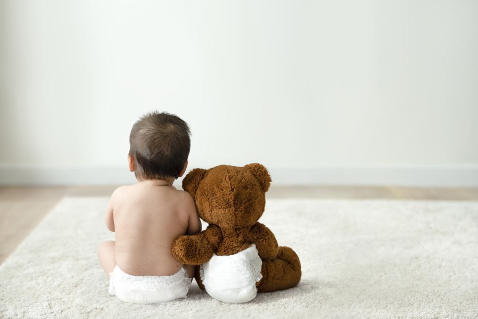 5-alasan-bayi-berkeringat-saat-tidur-berbahayakah-4