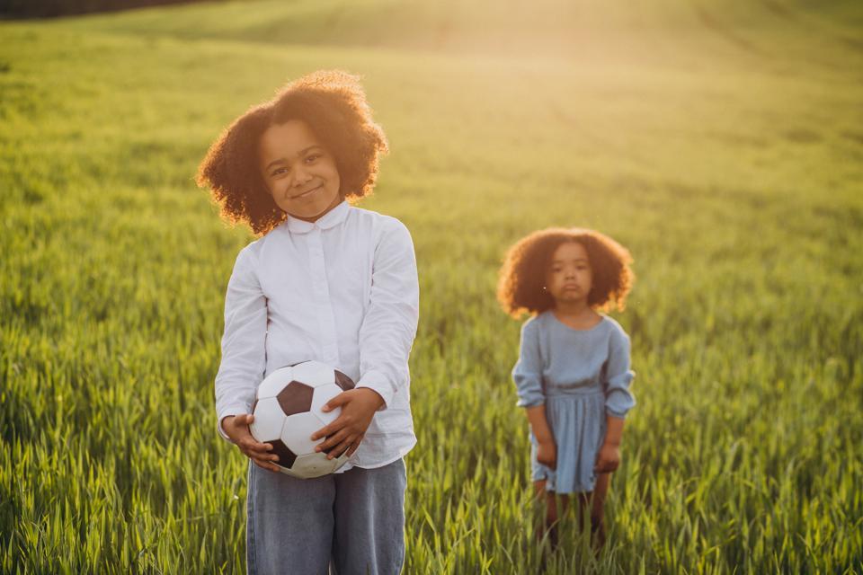 permainan-anak-sd-tradisional-yang-akan-bikin-anak-ketagihan-4