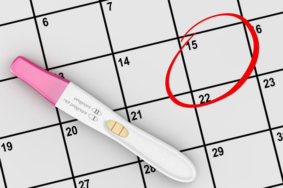 4-rekomendasi-rumah-sakit-bayi-tabung-jakarta-dan-biayanya-1