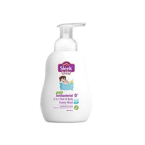 6-sabun-bayi-untuk-kulit-sensitif-favorit-para-ibu-7